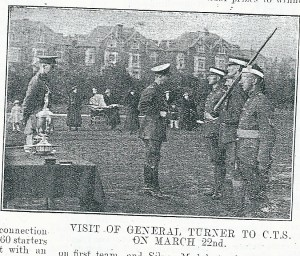 CTS - Apr 19180003